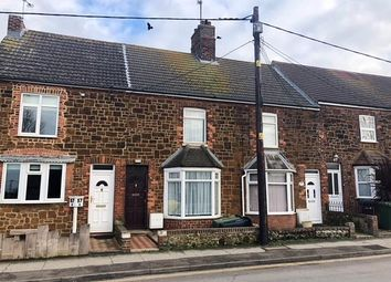 Thumbnail 3 bed property to rent in Southend Road, Hunstanton