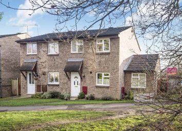 3 bed property to rent in Medina Close, Wokingham RG41