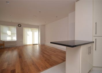 Thumbnail 4 bedroom property to rent in Osier Crescent, London