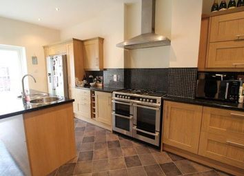 3 bed terraced house for sale in Grey Street, Brunswick Village, Newcastle Upon Tyne NE13