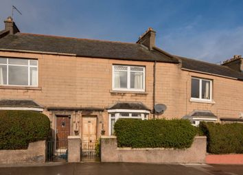 Thumbnail 2 bed property for sale in Stoneybank Terrace, Musselburgh