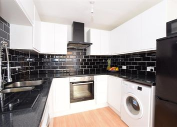 2 bed semi-detached house for sale in Leighton Road, Dover, Kent CT16
