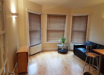 Thumbnail 1 bed flat to rent in Butler Avenue, Harrow