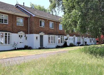 Thumbnail 3 bedroom property for sale in Harrow Court, Bath Road, Reading, Berkshire