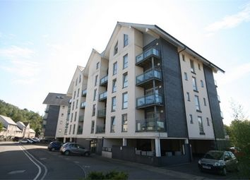 1 bed flat for sale in Neptune Apartments, Phoebe Road, Pentrechwyth, Swansea SA1