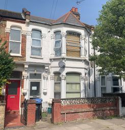 Thumbnail 2 bed flat for sale in 94 Burrows Road, Kensal Green, London