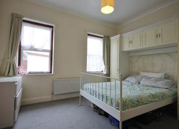 Thumbnail 2 bed flat to rent in Merton Road, Wandsworth, London