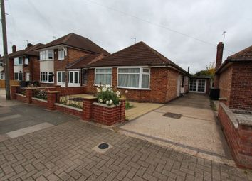 Thumbnail 2 bed bungalow to rent in Sandown Road, Toton