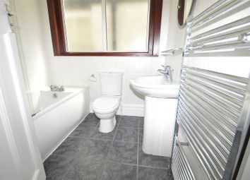 Thumbnail 2 bedroom property to rent in Avondale Crescent, Ilford