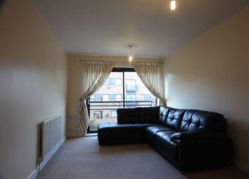 Thumbnail 1 bed flat to rent in Elmgrove Road, Harrow-On-The-Hill, Harrow