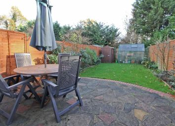 Thumbnail 3 bed terraced house to rent in Antoneys Close, Pinner