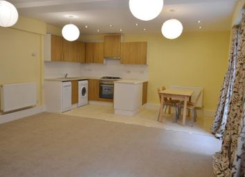 Thumbnail 3 bedroom town house to rent in 34A High Pavement, The Lace Market, Nottingham
