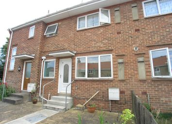 Thumbnail 1 bed flat for sale in Critten Place, Hotson Road, Suffolk