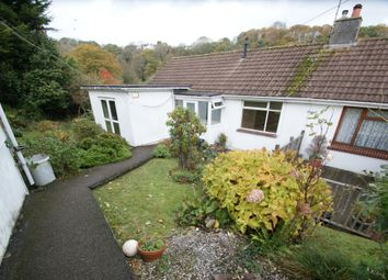 Thumbnail 3 bed semi-detached house for sale in Stella Road, Preston, Paignton