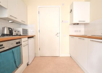 Thumbnail 1 bed flat to rent in St. Aldate Street, Gloucester