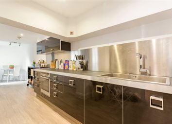 Thumbnail 4 bedroom flat for sale in Grosvenor Lodge, 94 Grosvenor Road