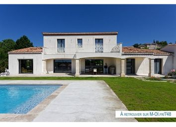 Thumbnail 4 bed property for sale in 04210, Valensole, Fr