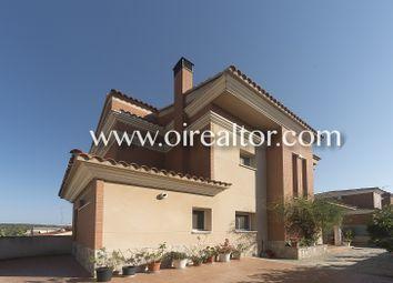 Thumbnail 6 bedroom property for sale in Costa Dorada, Tarragona, Spain