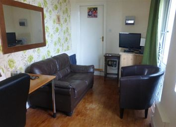 Thumbnail 1 bedroom flat to rent in Northfield Road, Kings Norton, Birmingham