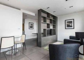Thumbnail Studio to rent in Triton Building, 20 Brock Street, London