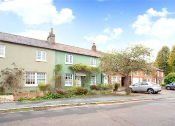 Thumbnail 4 bed terraced house for sale in Church Street, Great Missenden, Buckinghamshire