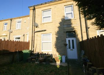 Thumbnail 2 bedroom terraced house for sale in Honoria Street, Huddersfield