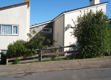 Thumbnail 3 bedroom terraced house to rent in Princess Avenue, Ilfracombe