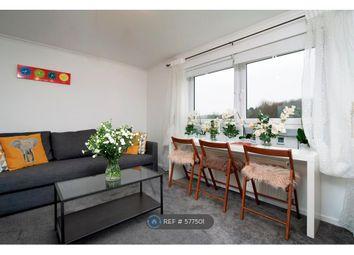 Thumbnail 2 bed flat to rent in Viewcraig Gardens, Edinburgh
