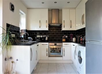Thumbnail 3 bed semi-detached house for sale in Broadstone, Marton, Middlesbrough
