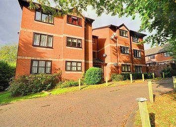 1 bed flat to rent in Byfield Rise, Worcester WR5