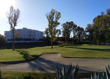 Thumbnail 2 bed apartment for sale in Guadalmina, 29678, Spain