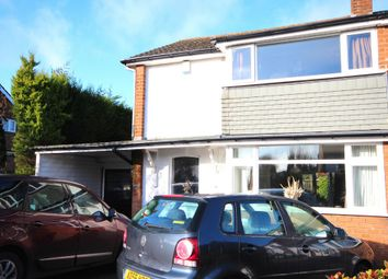 Thumbnail 3 bedroom semi-detached house to rent in Fieldhouse Road, Ettingshall Park, Wolverhampton