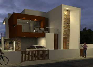 Thumbnail 3 bed villa for sale in Lisbon, Portugal