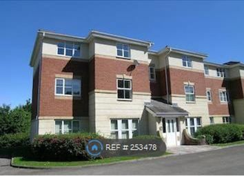 Thumbnail 2 bedroom flat to rent in Broadmeadows Close, Swalwell