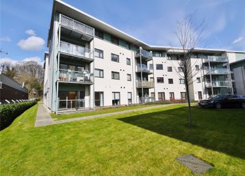 Thumbnail 1 bedroom flat for sale in Wilkinson Court, Rollason Way, Brentwood, Essex