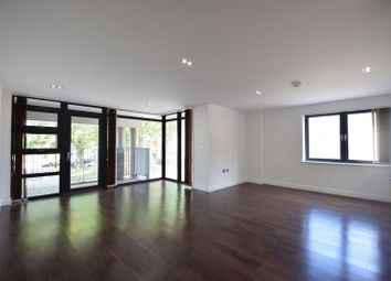 Thumbnail 2 bed flat to rent in Fawe Street, Langdon Park