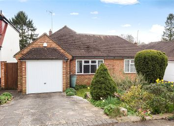 3 bed bungalow for sale in Downs Road, Coulsdon, Surrey CR5