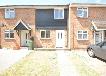 Thumbnail 3 bed property to rent in Fraser Close, Laindon, Basildon