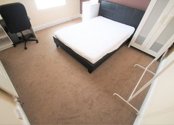 Houses To Rent In Coventry Renting In Coventry Zoopla