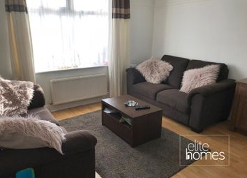 Thumbnail 2 bed maisonette for sale in Linden Court, Great Cambridge Road, Enfield