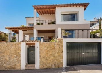 Thumbnail 4 bed villa for sale in Genova, Palma, Majorca, Balearic Islands, Spain