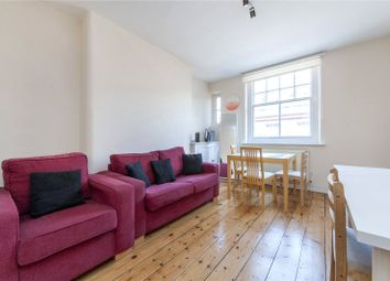 Thumbnail 1 bed flat to rent in Aldwych Buildings, Parker Street, Covent Garden