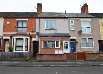 Thumbnail 1 bed flat for sale in Oxford Street, Rugby