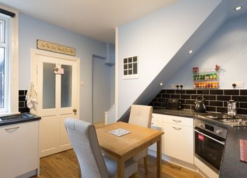 Thumbnail 2 bedroom terraced house for sale in Yearsley Crescent, Off Huntington Road, York
