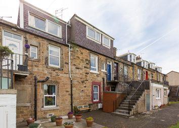 Thumbnail 2 bed semi-detached house to rent in Ravenscroft Street, Edinburgh