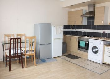 Thumbnail 2 bed flat to rent in Fanshawe Avenue, Barking