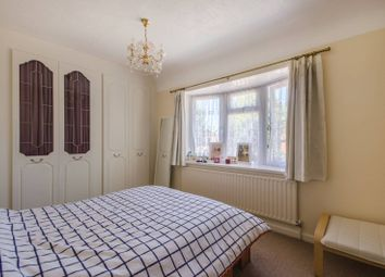 Thumbnail Terraced house to rent in Bounbrooke Road, London