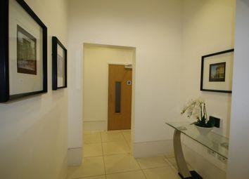Thumbnail 2 bed flat to rent in Venice Court, Elmira Street, Lewisham