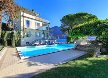 Thumbnail 8 bed villa for sale in Como (Town), Como, Lombardy, Italy