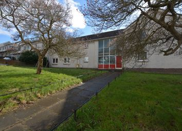 Thumbnail 2 bed flat to rent in Westhouses Avenue, Mayfield, Dalkeith